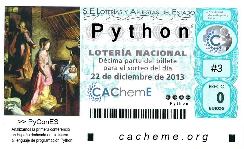 loteria-python