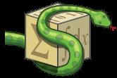 SymPy como alternativa a Mathematica