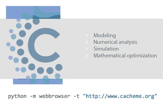 CAChemE-ingenieria-quimica-software