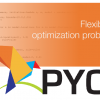 workshop python optimizacion pyomo