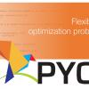 workshop python optimizacion pyomo