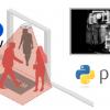 curso-opencv-python